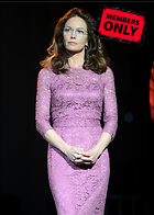 Celebrity Photo: Diane Lane 2141x3000   1,067 kb Viewed 14 times @BestEyeCandy.com Added 553 days ago