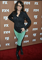 Celebrity Photo: Katey Sagal 2094x3000   554 kb Viewed 25 times @BestEyeCandy.com Added 53 days ago