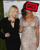 Celebrity Photo: Natasha Bedingfield 2400x3000   1.1 mb Viewed 9 times @BestEyeCandy.com Added 1518 days ago