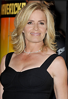 Celebrity Photo: Elisabeth Shue 2057x3000   660 kb Viewed 259 times @BestEyeCandy.com Added 490 days ago