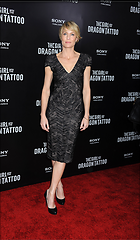 Celebrity Photo: Robin Wright Penn 1692x2901   801 kb Viewed 210 times @BestEyeCandy.com Added 1347 days ago