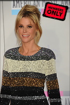Celebrity Photo: Julie Bowen 2832x4256   2.5 mb Viewed 17 times @BestEyeCandy.com Added 1026 days ago