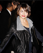 Celebrity Photo: Norah Jones 2431x3000   587 kb Viewed 123 times @BestEyeCandy.com Added 570 days ago