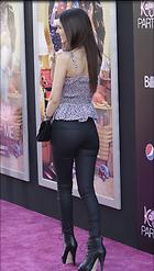 Celebrity Photo: Victoria Justice 1701x3000   561 kb Viewed 3.529 times @BestEyeCandy.com Added 1125 days ago