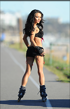 Celebrity Photo: Tila Nguyen 1500x2338   267 kb Viewed 408 times @BestEyeCandy.com Added 631 days ago