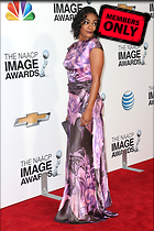Celebrity Photo: Tatyana Ali 2000x3000   1.4 mb Viewed 0 times @BestEyeCandy.com Added 394 days ago