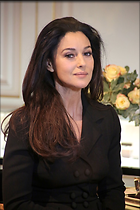 Celebrity Photo: Monica Bellucci 682x1024   108 kb Viewed 205 times @BestEyeCandy.com Added 388 days ago