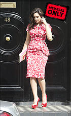 Celebrity Photo: Kelly Brook 1192x1936   2.2 mb Viewed 1 time @BestEyeCandy.com Added 13 days ago