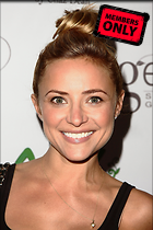Celebrity Photo: Christine Lakin 2000x3000   1.3 mb Viewed 9 times @BestEyeCandy.com Added 711 days ago