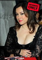Celebrity Photo: Jennifer Tilly 2086x3000   1.5 mb Viewed 9 times @BestEyeCandy.com Added 433 days ago