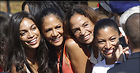 Celebrity Photo: Rosario Dawson 2031x1053   147 kb Viewed 51 times @BestEyeCandy.com Added 758 days ago