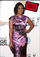 Celebrity Photo: Tatyana Ali 2105x3000   1.3 mb Viewed 3 times @BestEyeCandy.com Added 394 days ago