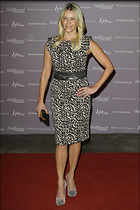 Celebrity Photo: Chelsea Handler 2400x3600   913 kb Viewed 210 times @BestEyeCandy.com Added 914 days ago