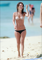 Celebrity Photo: Rachel Bilson 2135x3000   483 kb Viewed 21.028 times @BestEyeCandy.com Added 801 days ago