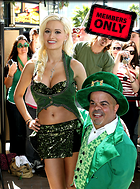 Celebrity Photo: Holly Madison 2226x3000   1.2 mb Viewed 4 times @BestEyeCandy.com Added 829 days ago