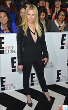 Celebrity Photo: Chelsea Handler 637x1024   183 kb Viewed 136 times @BestEyeCandy.com Added 447 days ago