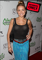 Celebrity Photo: Christine Lakin 2100x3000   3.7 mb Viewed 13 times @BestEyeCandy.com Added 711 days ago