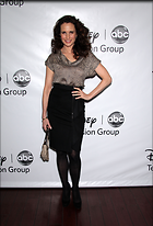 Celebrity Photo: Andie MacDowell 2038x3000   561 kb Viewed 147 times @BestEyeCandy.com Added 638 days ago