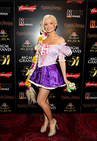 Celebrity Photo: Holly Madison 1861x2700   841 kb Viewed 48 times @BestEyeCandy.com Added 829 days ago