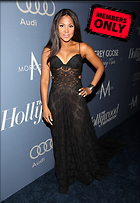 Celebrity Photo: Toni Braxton 2067x3000   2.0 mb Viewed 9 times @BestEyeCandy.com Added 1242 days ago
