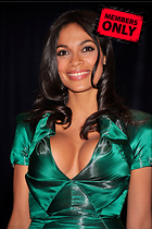 Celebrity Photo: Rosario Dawson 1996x3000   1.4 mb Viewed 8 times @BestEyeCandy.com Added 810 days ago