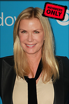 Celebrity Photo: Katherine Kelly Lang 2000x3000   2.3 mb Viewed 4 times @BestEyeCandy.com Added 512 days ago