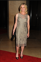 Celebrity Photo: Elisabeth Shue 2000x3000   684 kb Viewed 388 times @BestEyeCandy.com Added 641 days ago