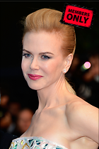 Celebrity Photo: Nicole Kidman 3280x4928   1,078 kb Viewed 3 times @BestEyeCandy.com Added 283 days ago