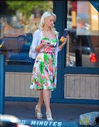 Celebrity Photo: Holly Madison 1832x2345   646 kb Viewed 66 times @BestEyeCandy.com Added 979 days ago