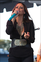 Celebrity Photo: Sara Evans 1365x2048   998 kb Viewed 357 times @BestEyeCandy.com Added 831 days ago