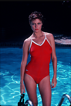 Celebrity Photo: Susan Sarandon 2395x3599   697 kb Viewed 2.446 times @BestEyeCandy.com Added 576 days ago