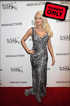 Celebrity Photo: Holly Madison 2304x3456   1.2 mb Viewed 8 times @BestEyeCandy.com Added 914 days ago