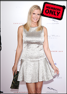 Celebrity Photo: Katherine Kelly Lang 2156x3000   1.1 mb Viewed 1 time @BestEyeCandy.com Added 308 days ago