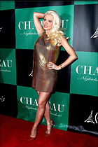 Celebrity Photo: Holly Madison 2000x3000   736 kb Viewed 111 times @BestEyeCandy.com Added 1004 days ago