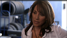 Celebrity Photo: Katey Sagal 624x352   38 kb Viewed 67 times @BestEyeCandy.com Added 174 days ago