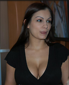Celebrity Photo: Aria Giovanni 554x676   24 kb Viewed 3.503 times @BestEyeCandy.com Added 819 days ago