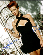 Celebrity Photo: Lauren Holly 471x600   81 kb Viewed 1.037 times @BestEyeCandy.com Added 1112 days ago
