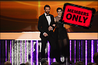 Celebrity Photo: Hugh Jackman 4051x2697   2.0 mb Viewed 1 time @BestEyeCandy.com Added 90 days ago