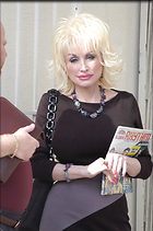 Celebrity Photo: Dolly Parton 2000x3008   419 kb Viewed 622 times @BestEyeCandy.com Added 906 days ago