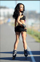 Celebrity Photo: Tila Nguyen 1575x2424   253 kb Viewed 122 times @BestEyeCandy.com Added 658 days ago