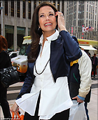 Celebrity Photo: Lynda Carter 634x774   118 kb Viewed 183 times @BestEyeCandy.com Added 637 days ago