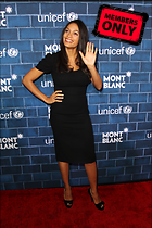 Celebrity Photo: Rosario Dawson 2588x3883   1.9 mb Viewed 5 times @BestEyeCandy.com Added 686 days ago