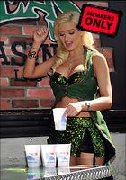 Celebrity Photo: Holly Madison 2100x3000   1,051 kb Viewed 9 times @BestEyeCandy.com Added 1311 days ago