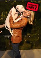 Celebrity Photo: Elisabeth Shue 2125x3000   1.1 mb Viewed 6 times @BestEyeCandy.com Added 843 days ago