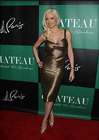 Celebrity Photo: Holly Madison 2116x3000   761 kb Viewed 92 times @BestEyeCandy.com Added 903 days ago
