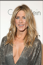 Celebrity Photo: Jennifer Aniston 1600x2400   529 kb Viewed 1.667 times @BestEyeCandy.com Added 1070 days ago