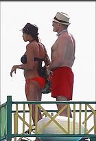 Celebrity Photo: Rosario Dawson 1994x2940   388 kb Viewed 71 times @BestEyeCandy.com Added 697 days ago