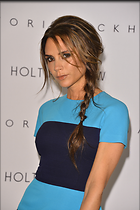 Celebrity Photo: Victoria Beckham 1997x3000   759 kb Viewed 1.586 times @BestEyeCandy.com Added 915 days ago
