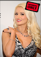 Celebrity Photo: Holly Madison 2700x3737   4.8 mb Viewed 10 times @BestEyeCandy.com Added 948 days ago