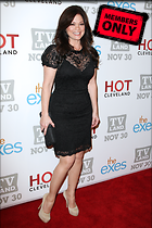 Celebrity Photo: Valerie Bertinelli 2100x3150   3.7 mb Viewed 19 times @BestEyeCandy.com Added 927 days ago